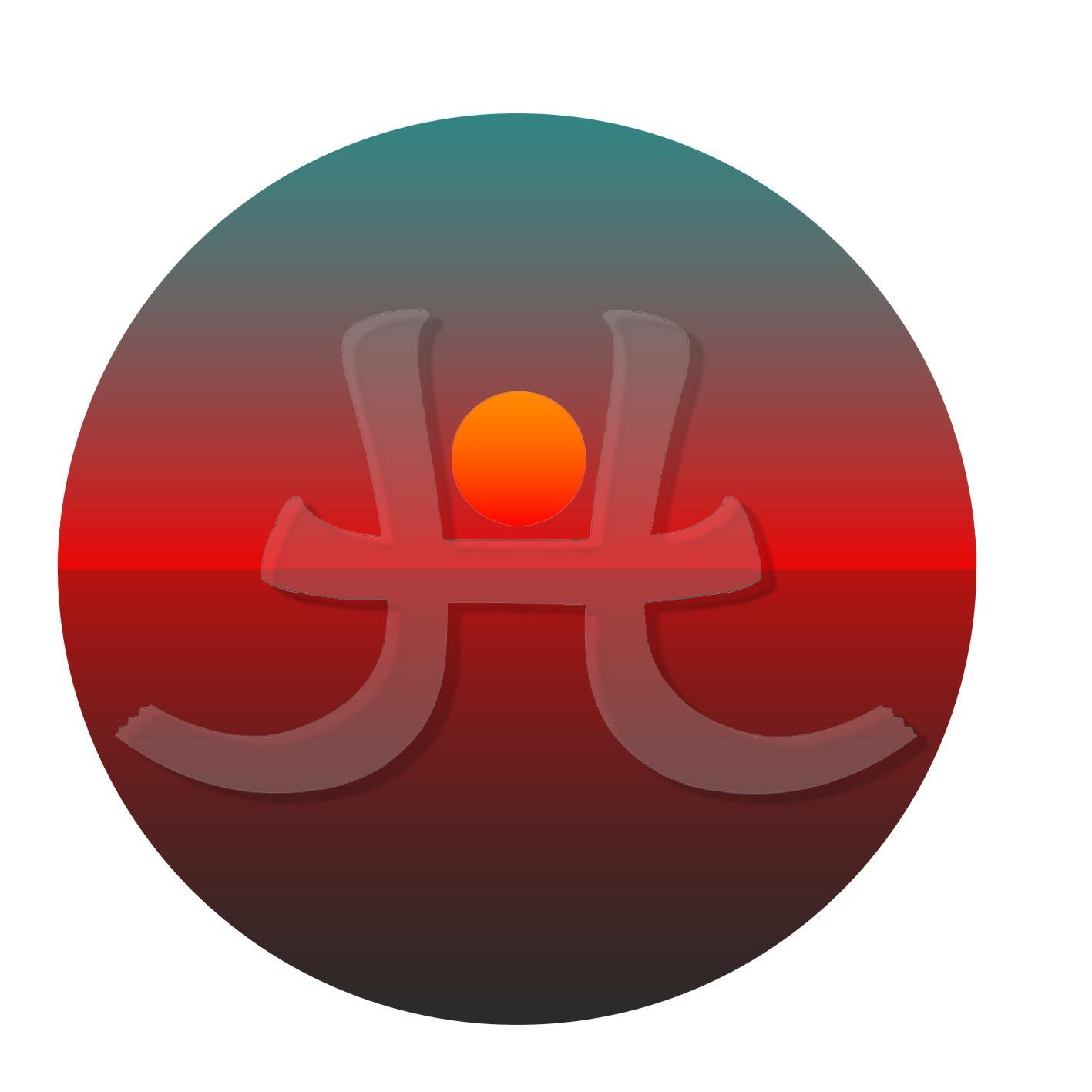 Logo harmonythera